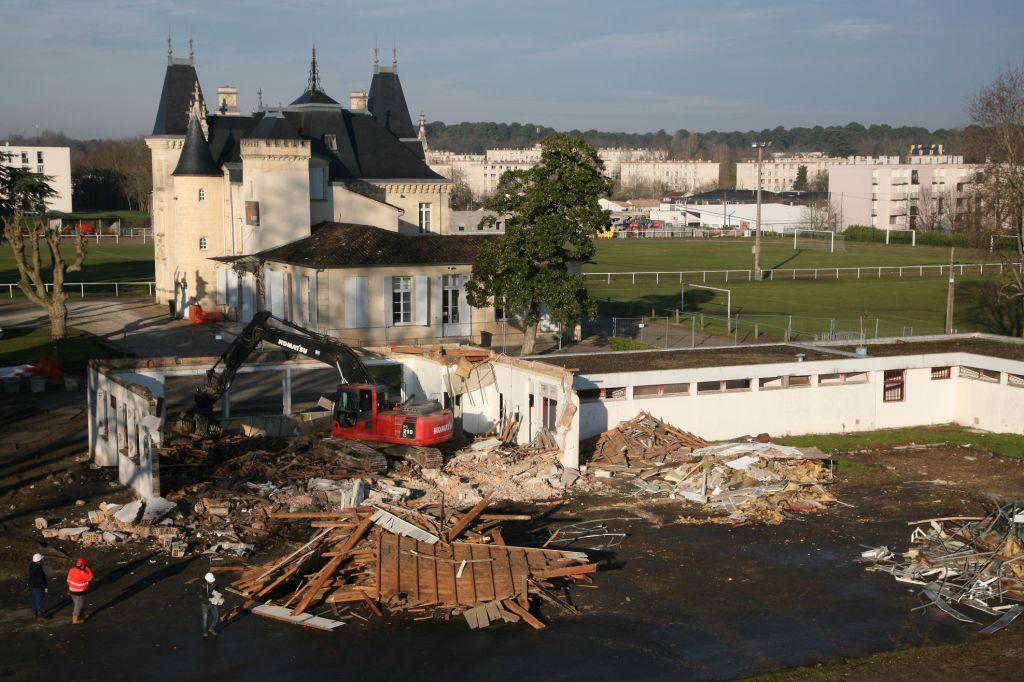 photographie-aerienne-hautrelief-chantier-bouyguesconstruction-pessac-bellegrave-a40architectes-