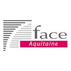 FACE AQUITAINE