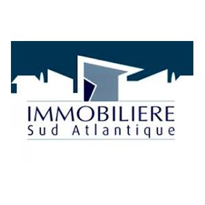 IMMOBILIERE SUD ATLANTIQUE