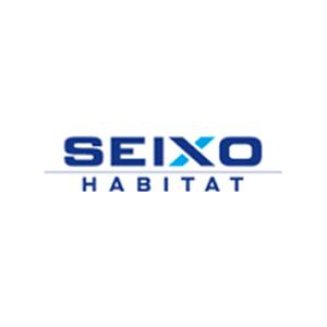 SEIXO-HABITAT