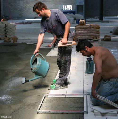photo-chantier-carreleur-btp