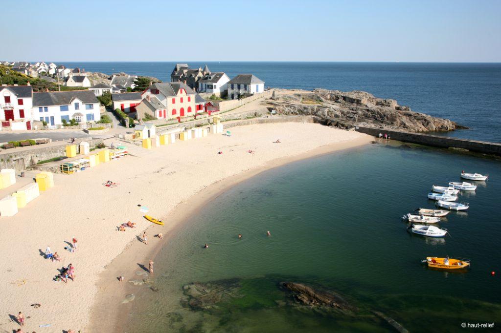 photographie-aerienne-tourisme-plage-bretagne
