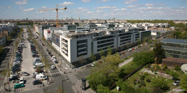 vue-aerienne-bordeaux-metropole-amenagement