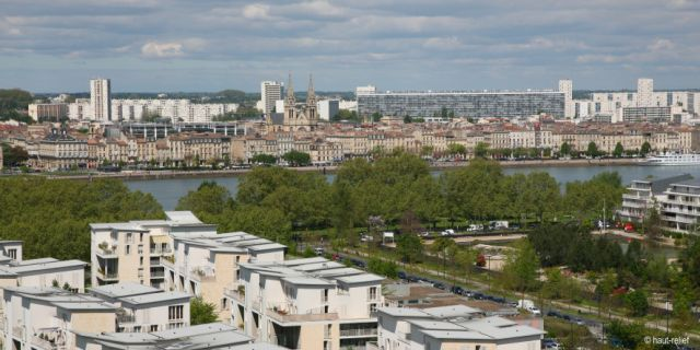 vue-aerienne2-bordeaux-metropole-amenagement